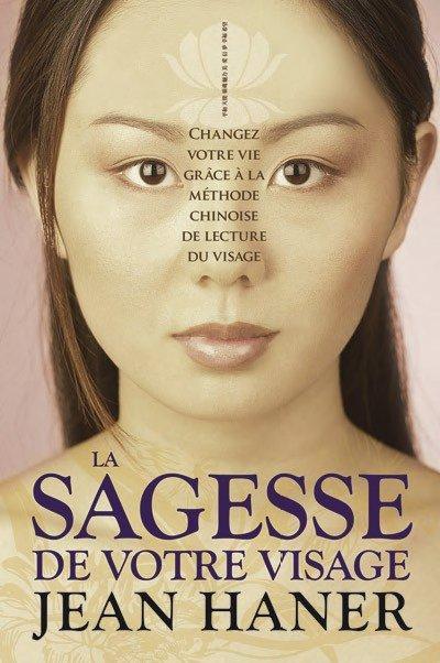SAGESSE DE VOTRE VISAGE (LA)