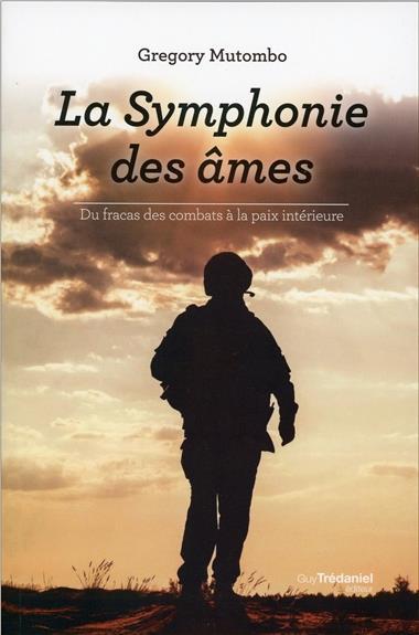 SYMPHONIE DES AMES (LA)