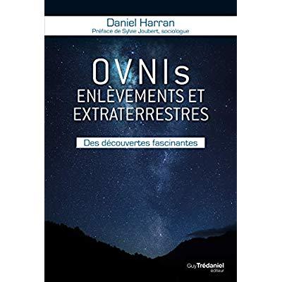 OVNIS ENLEVEMENTS ET EXTRATERRESTRES