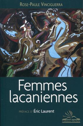 FEMMES LACANIENNES