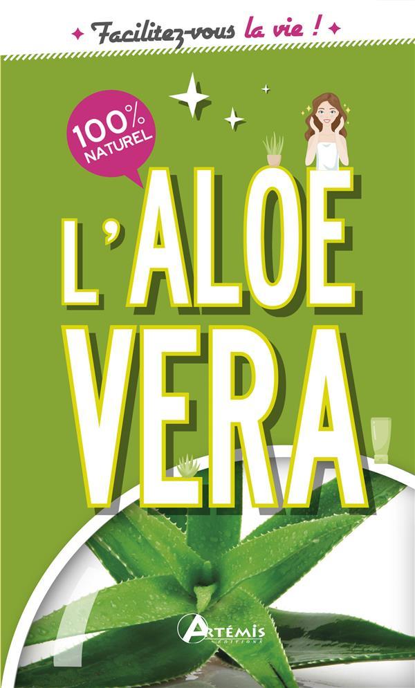 ALOE VERA (L)
