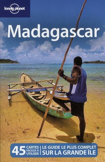 MADAGASCAR 6ED