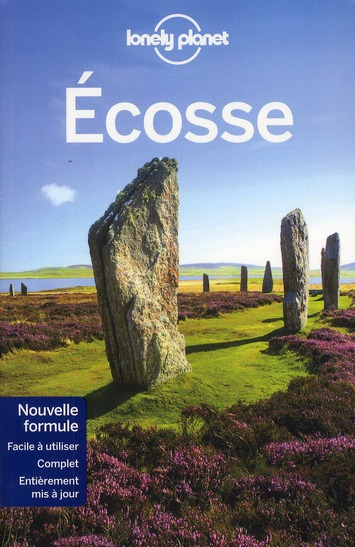 ECOSSE 3ED