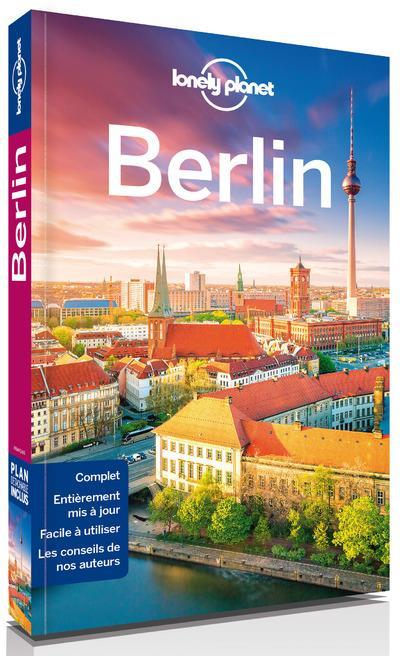 BERLIN 7ED