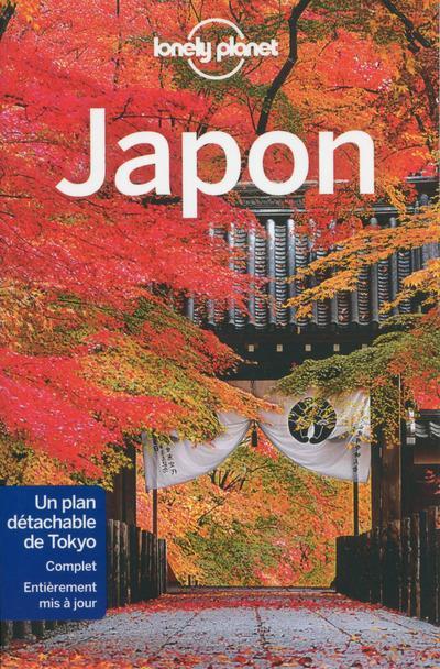 JAPON 6ED
