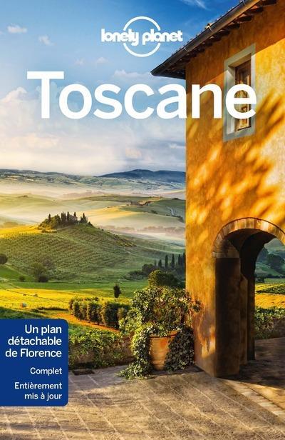 TOSCANE 9ED