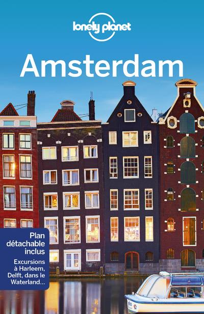 AMSTERDAM 6ED