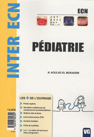 INTER ECN PEDIATRIE