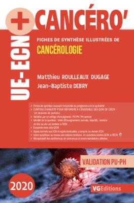 UE-ECN+ CANCEROLOGIE 3