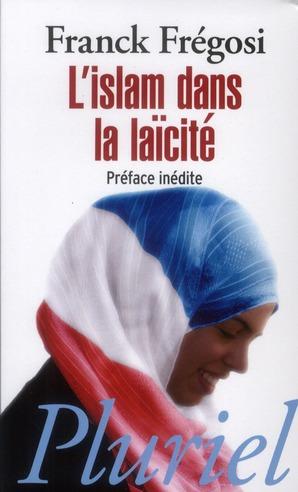 L'ISLAM DANS LA LAICITE