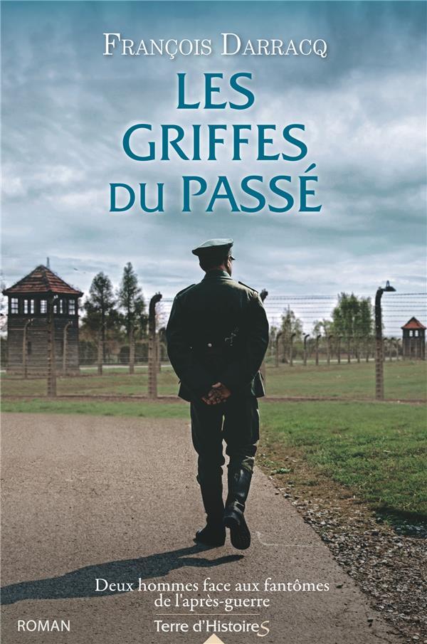 LES GRIFFES DU PASSE