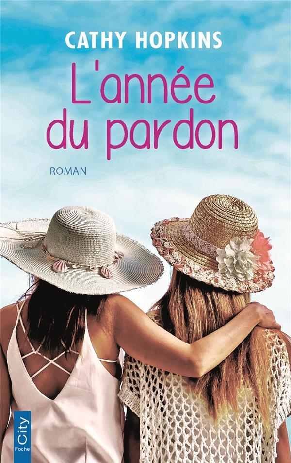 L'ANNEE DU PARDON