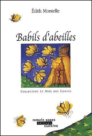 BABILS D ABEILLES