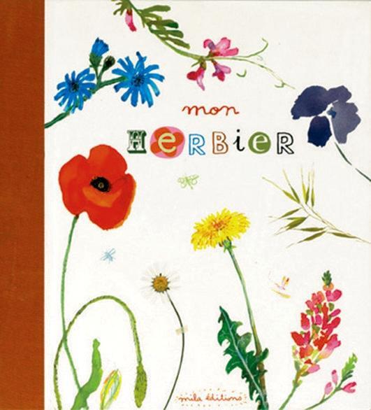 HERBIER (MON)
