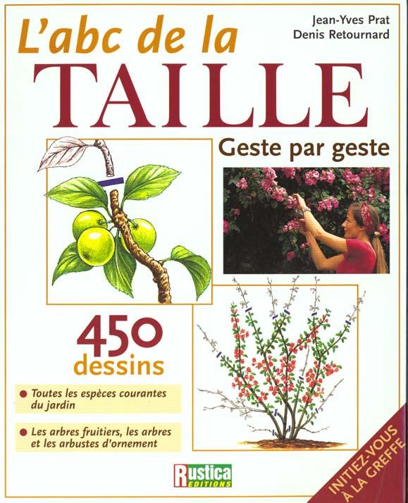 ABC DE LA TAILLE (L')