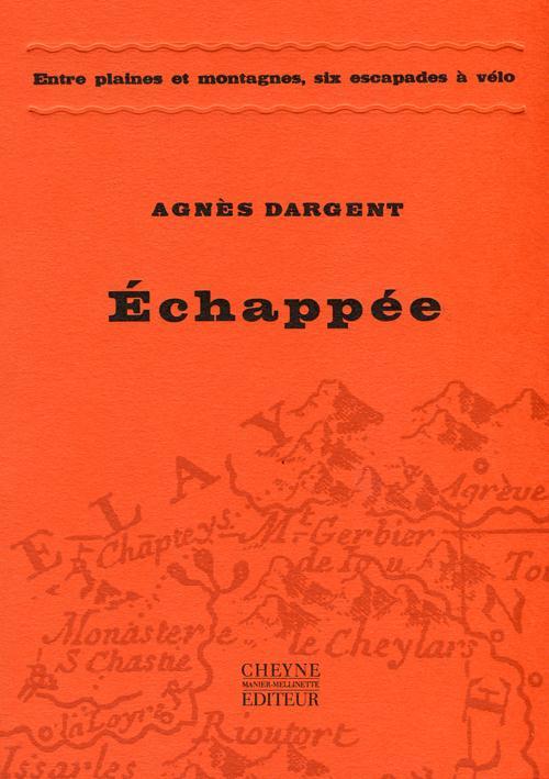 ECHAPPEE
