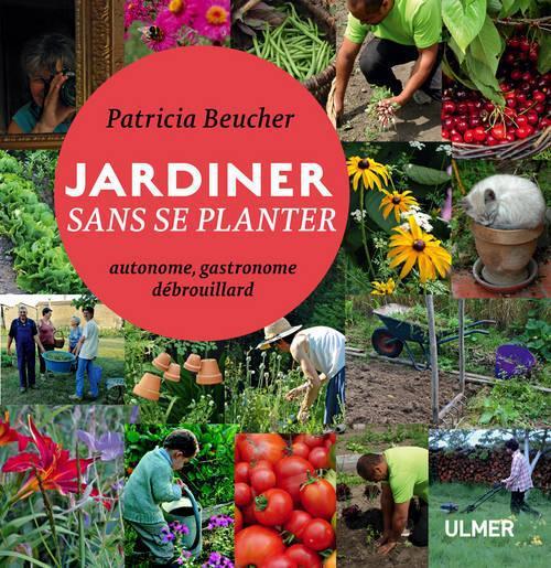 JARDINER SANS SE PLANTER