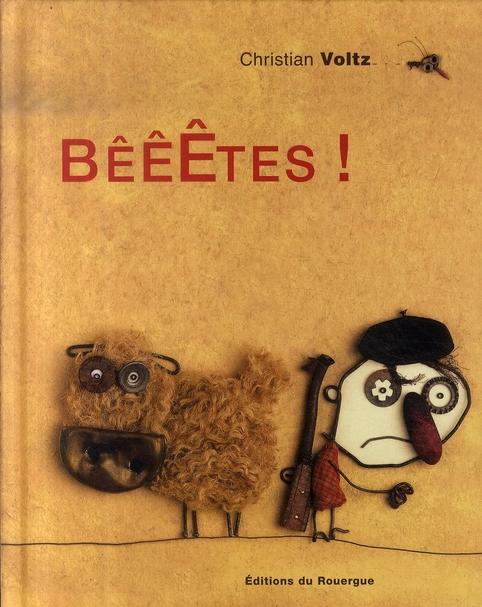 BEEETES !