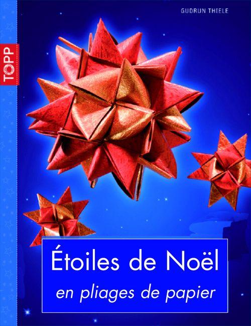 ETOILES DE FROBEL EBLOUISSANTES