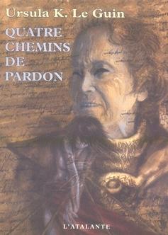 QUATRE CHEMINS DE PARDON