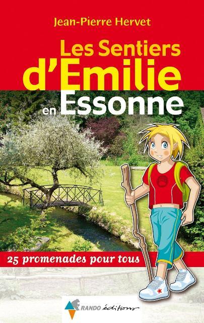 EMILIE ESSONNE