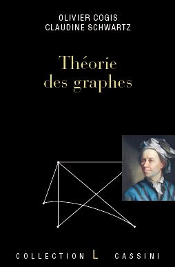 THEORIE DES GRAPHES