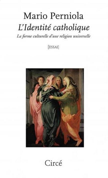 L'IDENTITE CATHOLIQUE