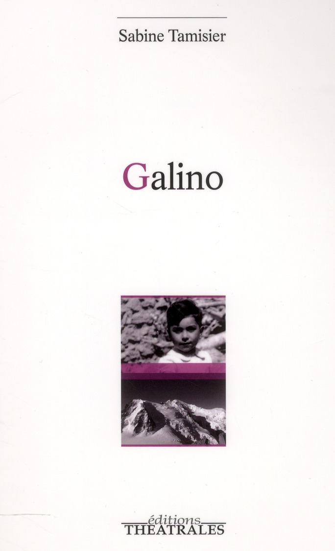 GALINO
