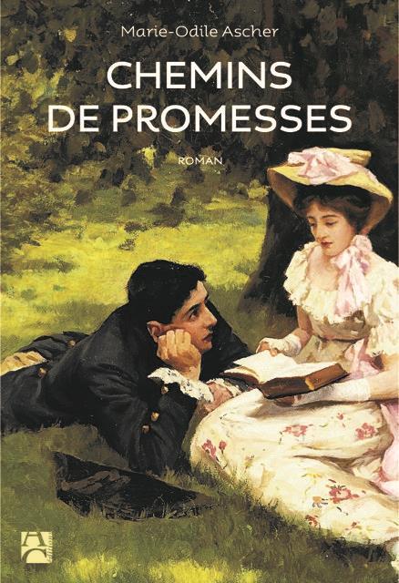 CHEMINS DE PROMESSES
