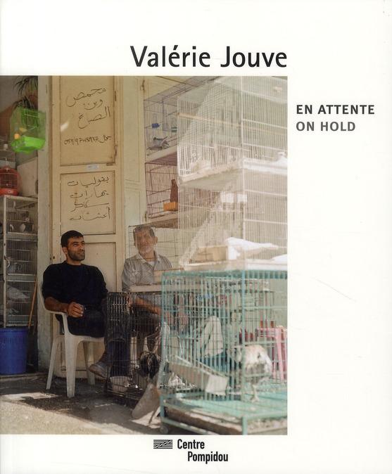 VALERIE JOUVE