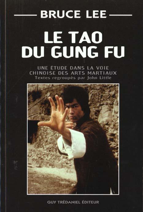 TAO DU GUNG FU (LE)