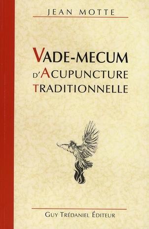 VADE-MECUM