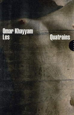 QUATRAINS (LES)