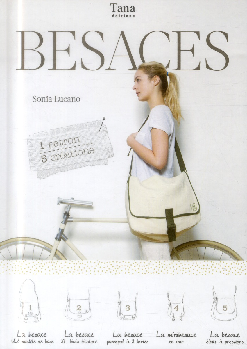 BESACES