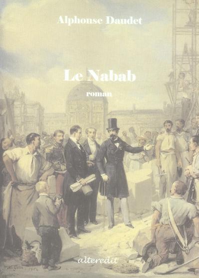 NABAB (LE)