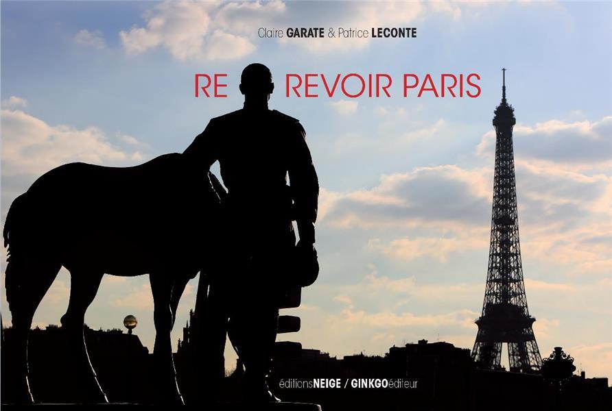 RE- REVOIR PARIS
