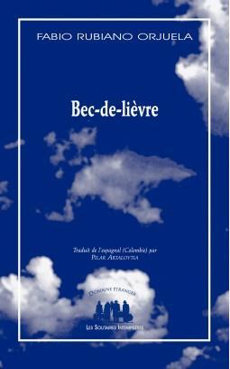 BEC-DE-LIEVRE