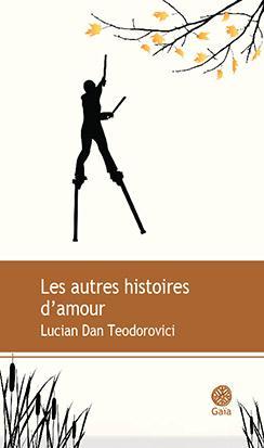 LES AUTRES HISTOIRES D'AMOUR