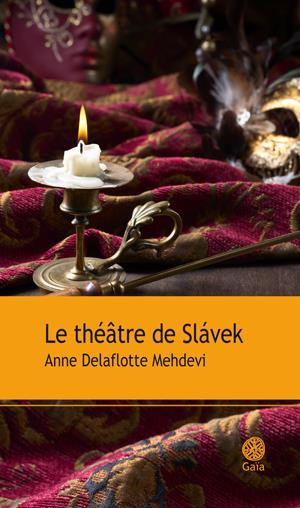LE THEATRE DE SLAVEK