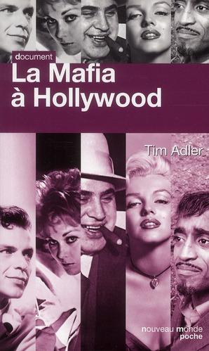 LA MAFIA A HOLLYWOOD