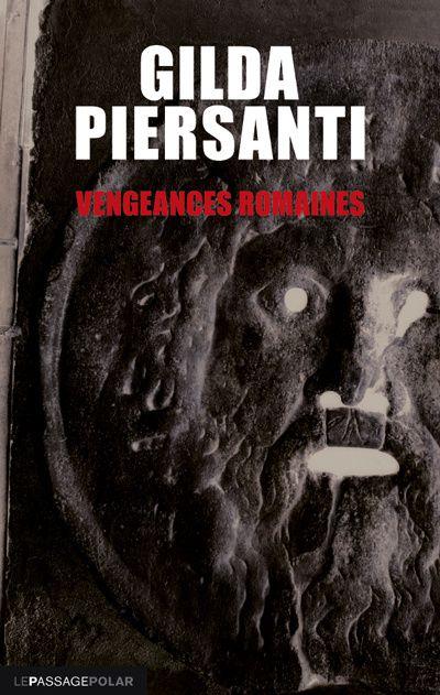 VENGEANCES ROMAINES