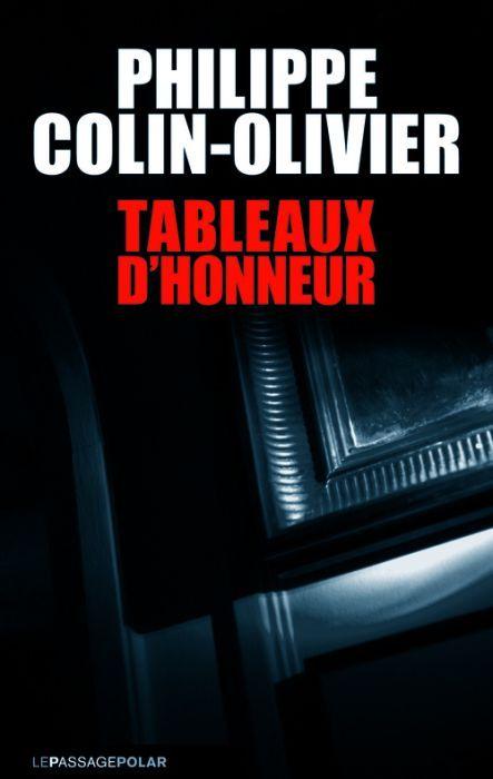 TABLEAUX D'HONNEUR