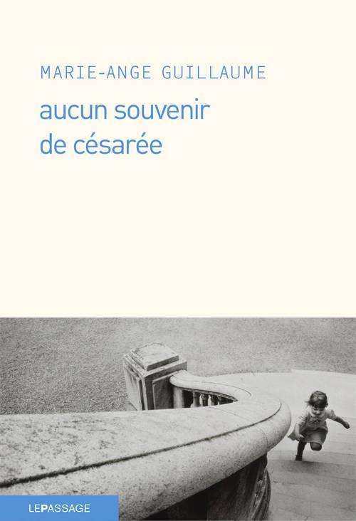 AUCUN SOUVENIR DE CESAREE