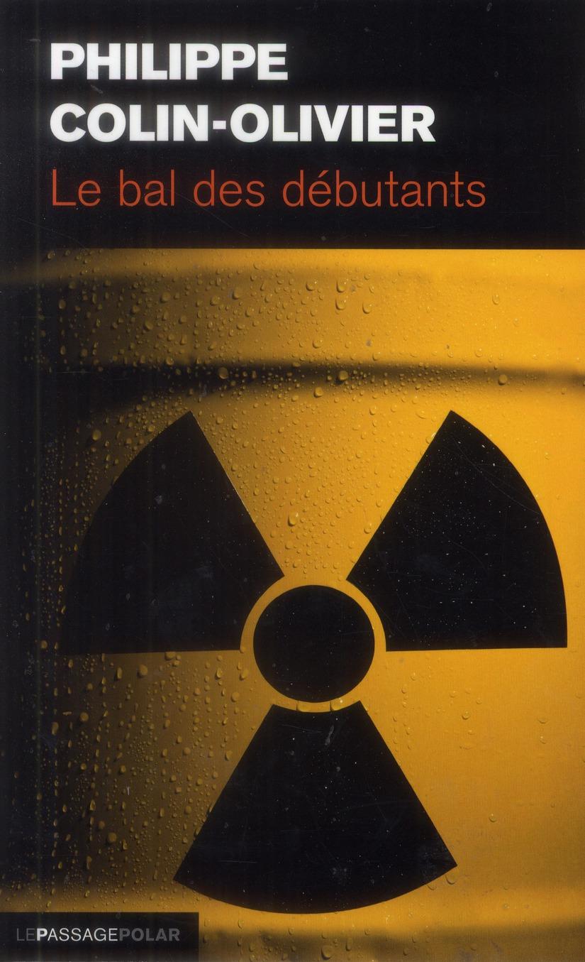 LE BAL DES DEBUTANTS