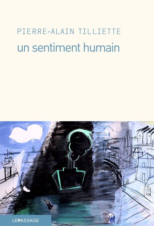 UN SENTIMENT HUMAIN