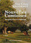 NOUVELLES COMTOISES - DES GENS D'ICI ET D'AILLEURS