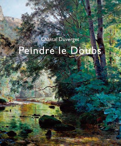PEINDRE LE DOUBS