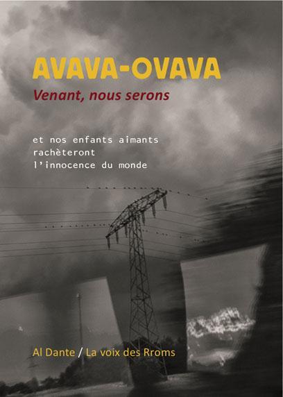 AVAVA-OVAVA (VENANT NOUS SERONS)