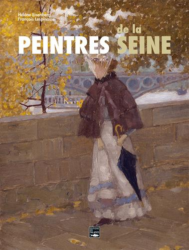 PEINTRES DE LA SEINE