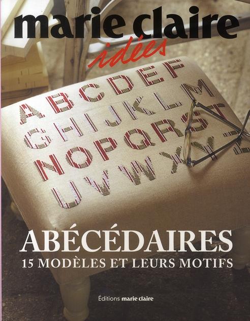 ABECEDAIRES